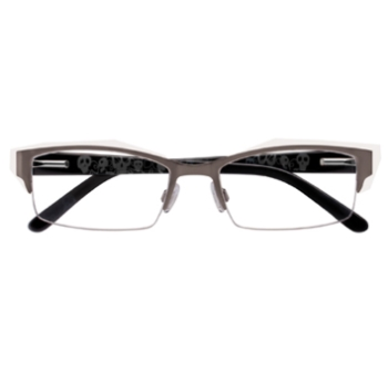 Junction City Fontana Eyeglasses